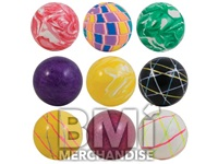 60MM SUPERBALL ASSORTMENT