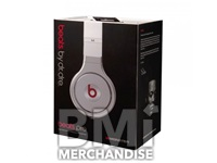 DR. DRE PRO SERIES HEADPHONES STRAPPED