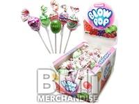 CHARMS BLOW POPS 100 PC