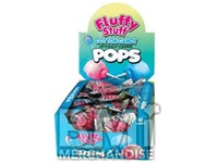 CHARMS FLUFFY COTTON CANDY POP