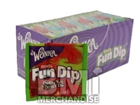FUN DIP 48PC BOX