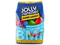 JOLLY RANCHER 360PC BAG