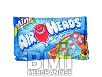 MINI AIRHEADS ASSORTED