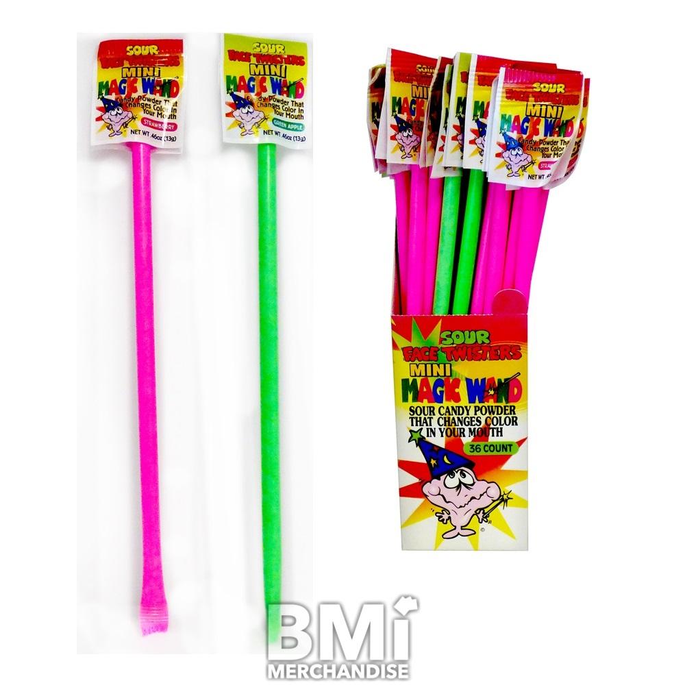 toy magic wand