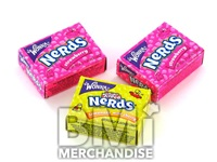 NERDS BULK PACK