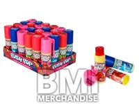 PUSH POP CANDY