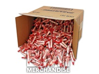 SMARTIES BULK 10 TAB WRAPPED