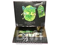 RICK AND MORTY BLIND BAG ASSORTMENT