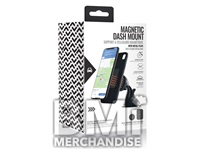 DASH MOUNT MAGNETIC PHONE CAR MOUNT