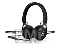 DR.DRE BEATS SOLO HEADSET - STRAPPED
