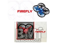 3IN FIREFLY DRONE FOR COLOR MATCH