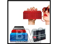 JAWBONE JAMBOX BLUETOOTH WIRELESS SPEAKER FOR COLOR MATCH