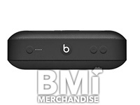 DR. DRE BEATS PILL PLUS BLUETOOTH SPEAKER