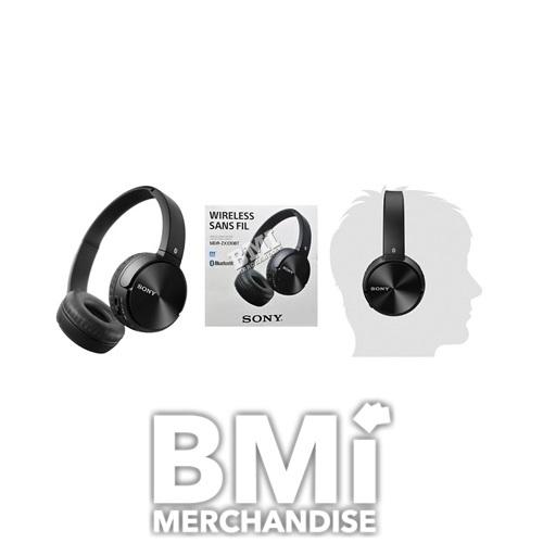Bluetooth headphones mic bose - bluetooth headphones with mic sony