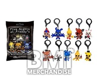 FIVE NIGHTS AT FREDDY'S BLIND BAG