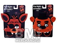 FIVE NIGHTS AT FREDDYS SUN SHADES