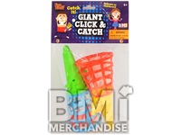 GIANT CLICK AND CATCH 2 PACK