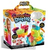 SMOOTHIE BLASTER MAKER