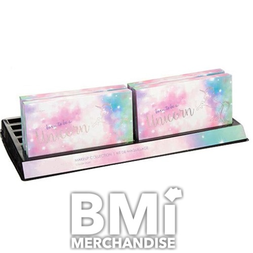BORN TO BE A UNICORN MAKEUP COLLECTION