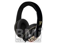HARRY POTTER HEADPHONES WITH MIC