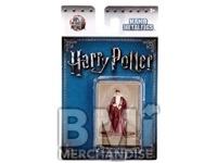 HARRY POTTER 1.65 IN NANO METAL FIGURE ASST.