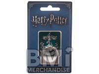 HARRY POTTER PHONE RING & STAND