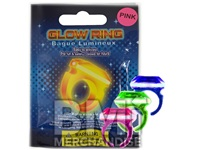 GLOW RING ASSORTMENT