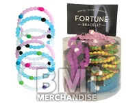 FORTUNE BRACELET ASSORTMENT