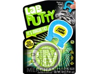 MAGNETIC LAB PUTTY