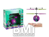 JOKER IR UFO BALL HELICOPTER