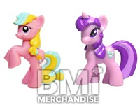 MY LITTLE PONY SURPRISE BLIND BAGS
