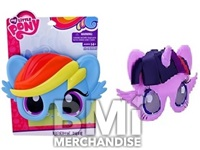 MY LITTLE PONY SUN SHADES