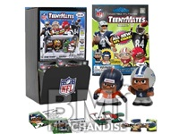 NFL TEENY MATES BLIND BAGS