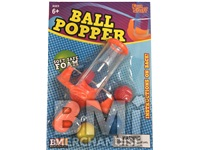 MINI BALL POPPER SLINGSHOT