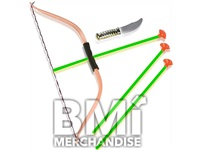 PLAY ARCHERY SET