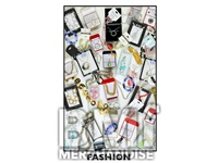 OPEN BOX  FASHION CRANE  KIT - 144 PCS