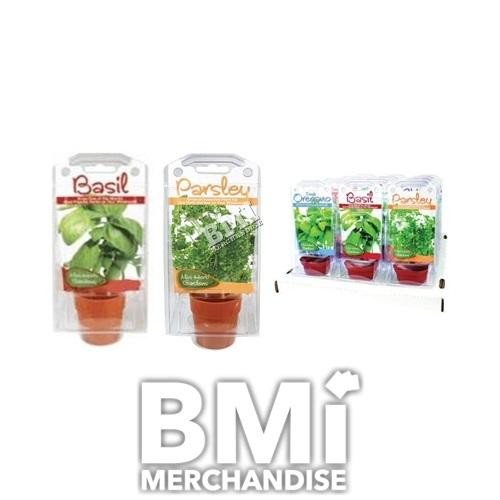 herb capsule machine