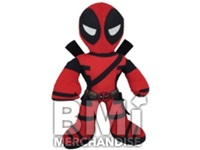 9IN DEADPOOL PLUSH