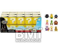 NINTENDO SUPER MARIO MICRO BLIND BOX