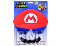 SUPERMARIO BROS MARIO SHADES