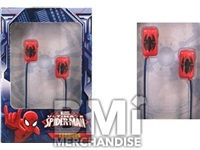 SPIDERMAN EARBUDS