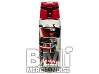 STAR WARS 25OZ TRITAN WATER BOTTLE