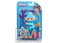 FINGERLINGS INTERACTIVE MONKEY & UNICORN ASSORTMENT