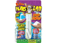 MAD LAB MAGIC SNOW