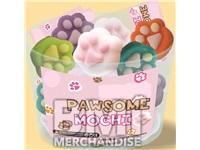 PAWESOME MOCHI ASSORTMENT