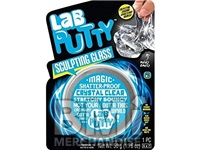 LAB PUTTY SCULPTING GLASS