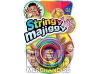 STRINGY MAJIGGY STRING TOY