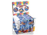 STAR EXPLORATIONS BUILDABLE BRICK KIT ASSORTMENT