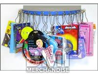 Sports Arena Kits-Sports Areana Merchandise